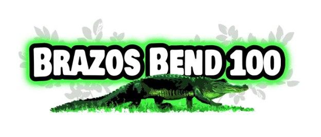 BrazosBend100-small