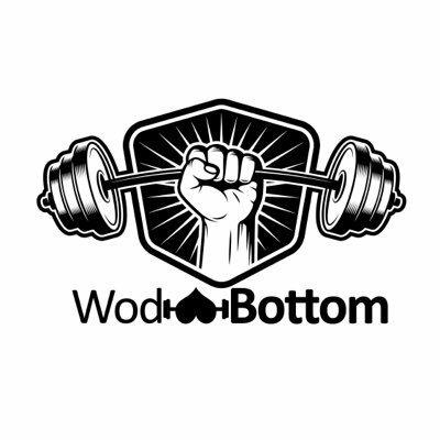 WOD Bottom Logo